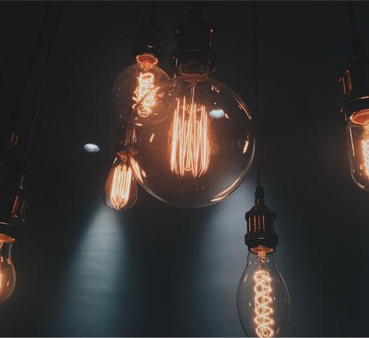 energia365 consulenza servizi risparmio energetico