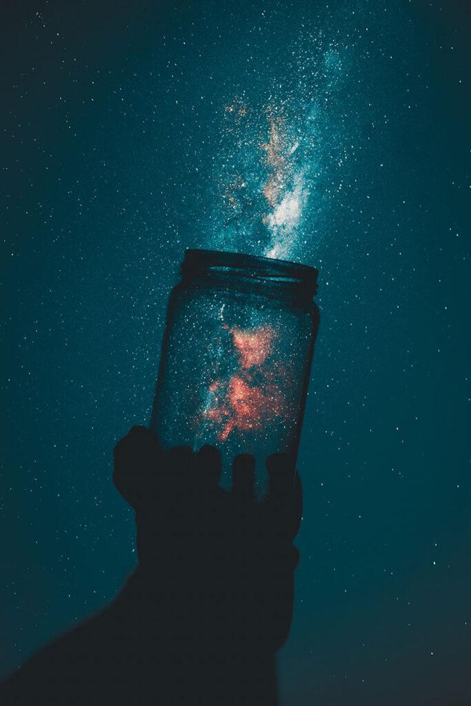universo365 arte e creatività insieme naturalmente