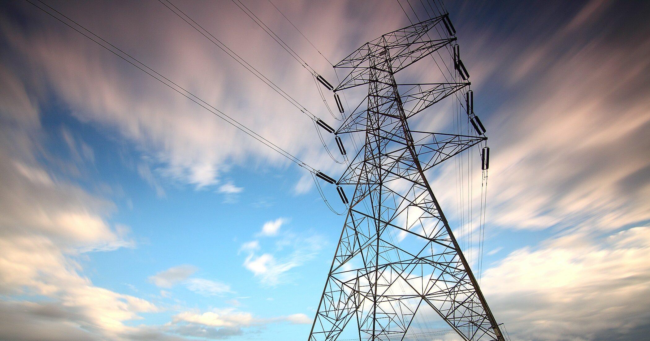 bollette prezzo fisso o variabile energia365