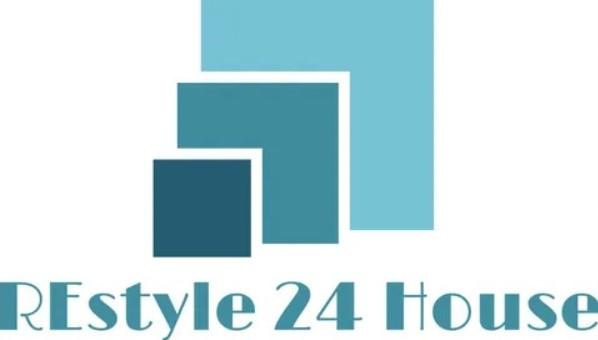 Nuova energia in casa e ufficio REstyle24 House per Energia365
