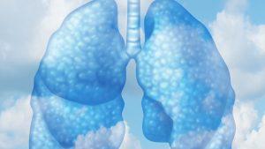 purificatori aria pulita ambiente energia365